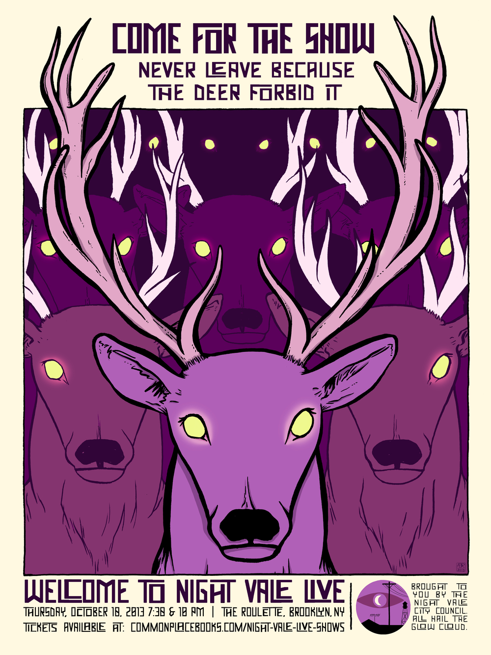 Adam-Del_Re--Deer_Night_Vale-Web.jpg