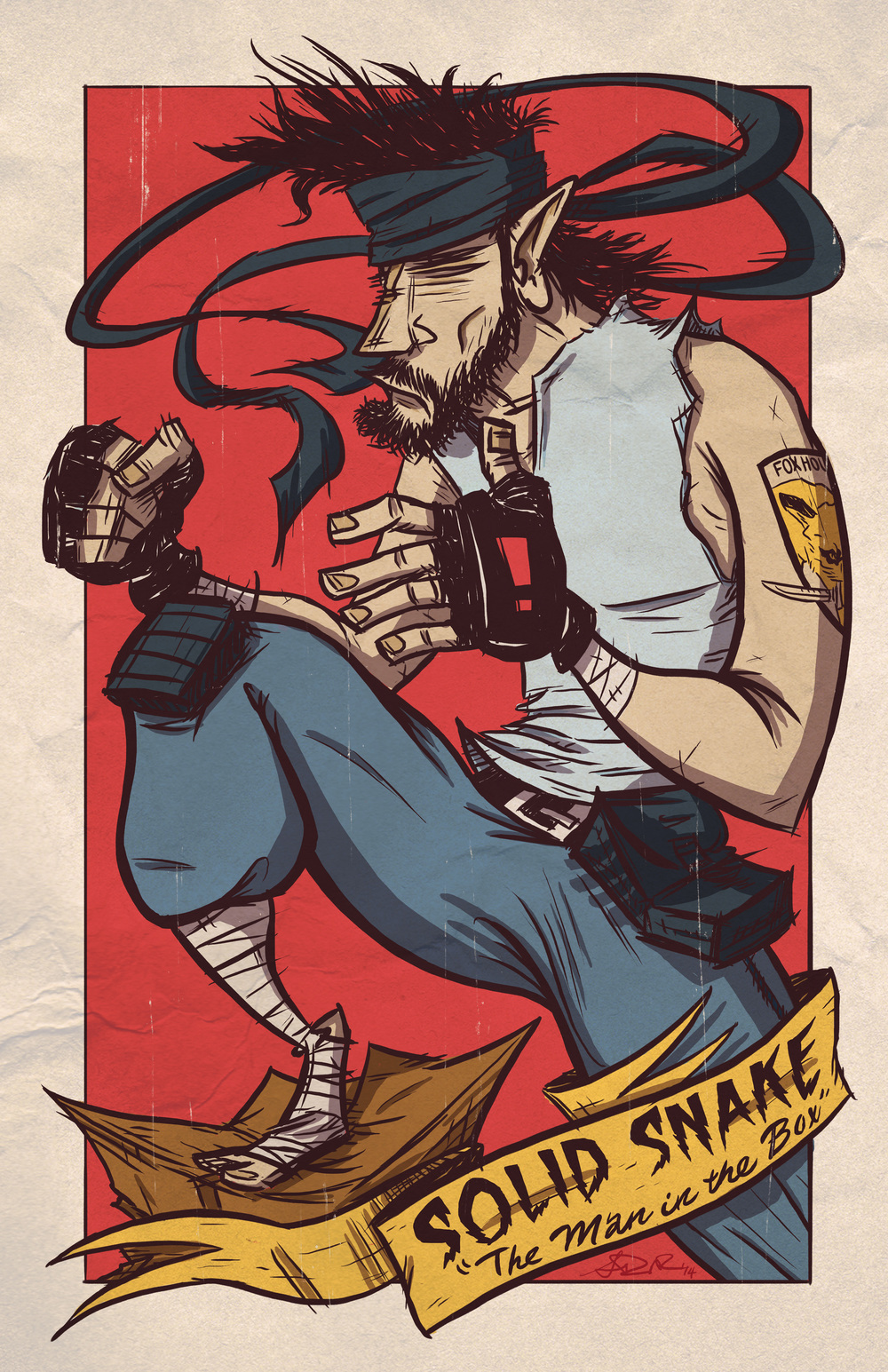 Solid Snake Wrestling - RGB.jpg