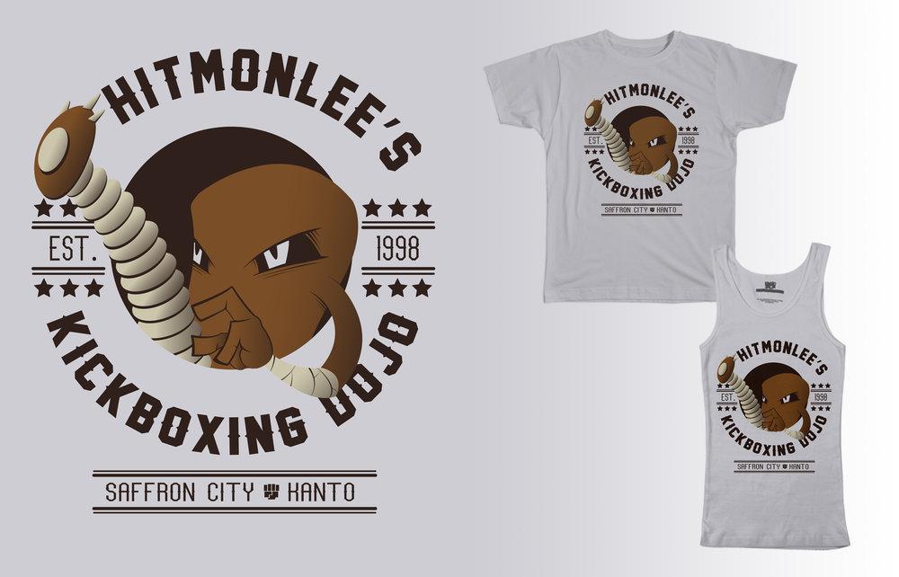 Hitmonlee Gym Tshirt.jpg