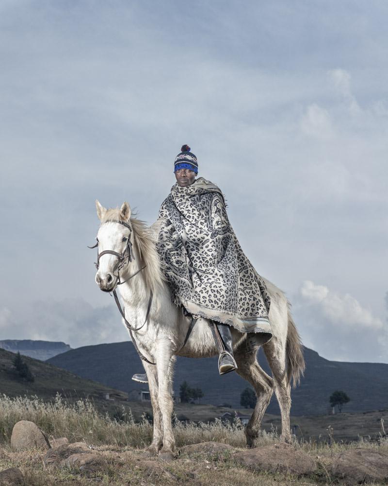 1. Thabo Lekhotsa - Ha Lesala, Lesotho.jpg