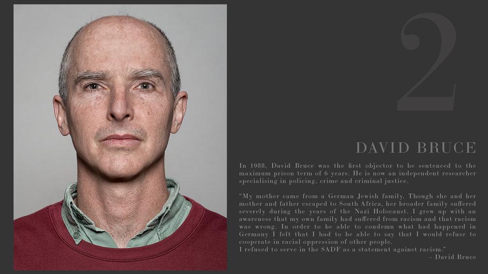 David-Bruce.jpg