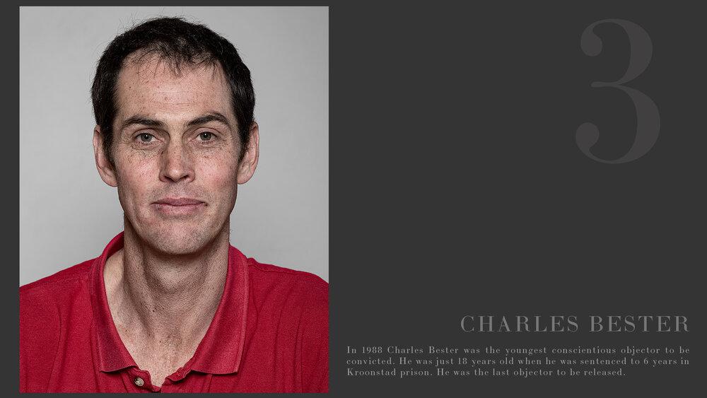 Charles-Bester.jpg