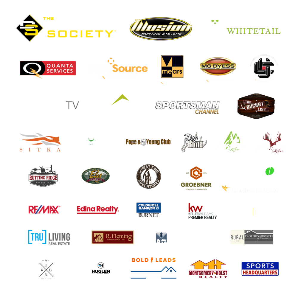 AEP Partners & Clients 2019.png