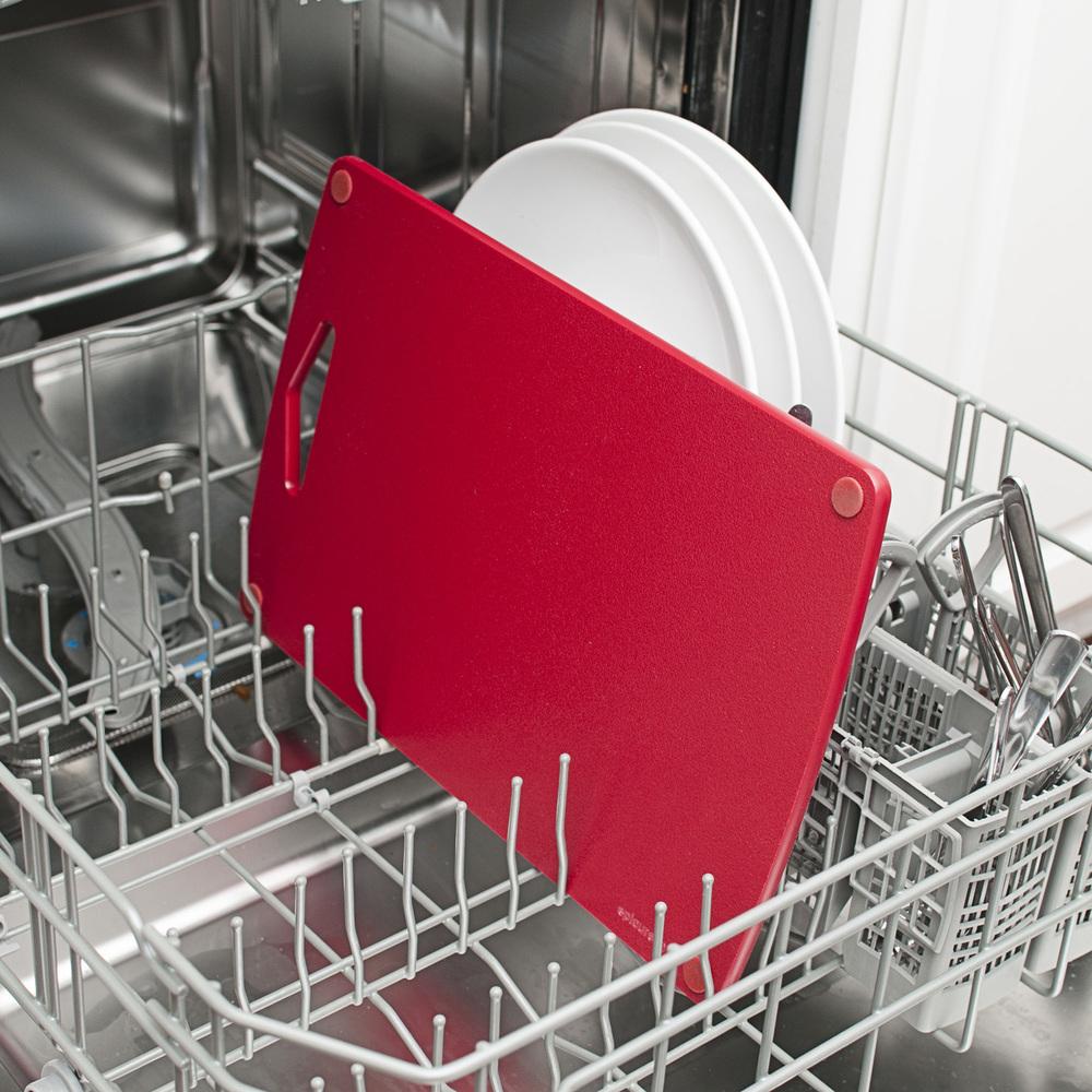 704-16100101_dishwasher.jpg