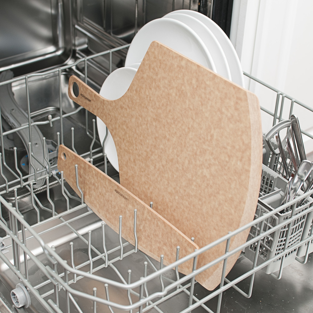 707-181201CUT_Combo_Dishwasher.jpg