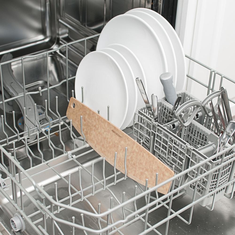 707-181201CUT_cutter_Dishwasher.jpg