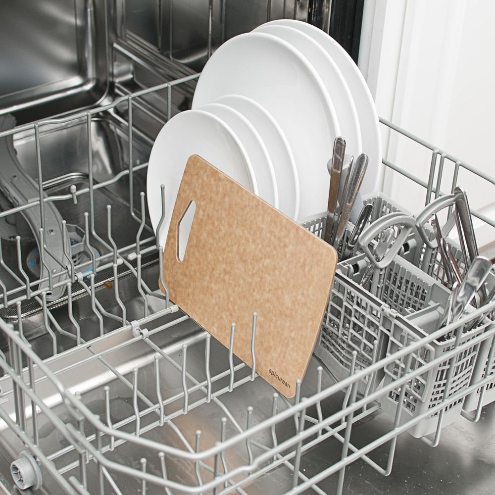721-09060103_Dishwasher.jpg