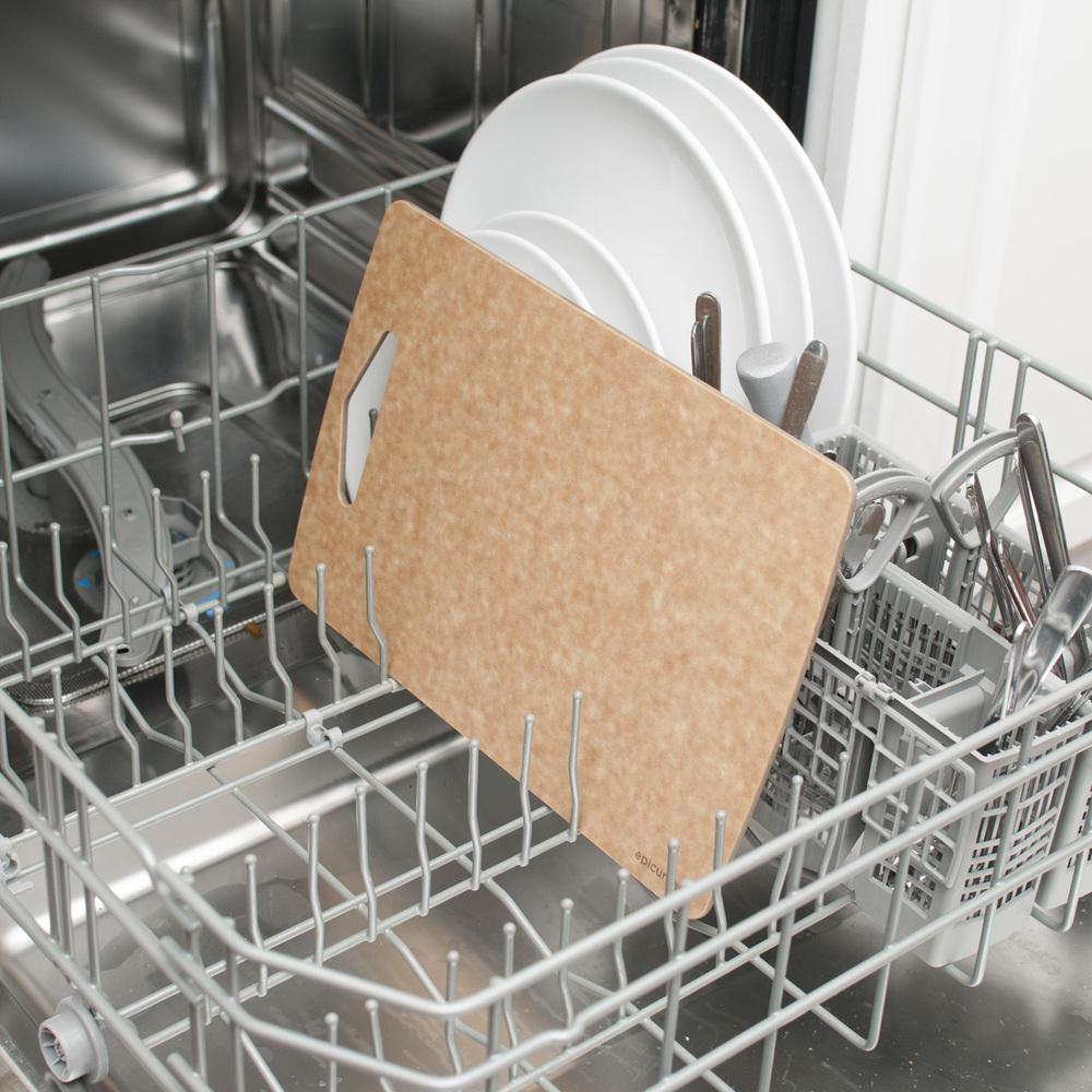 721-13080103_Dishwasher.jpg
