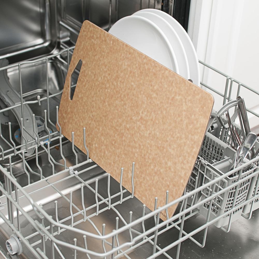 721-16100103_Dishwasher.jpg