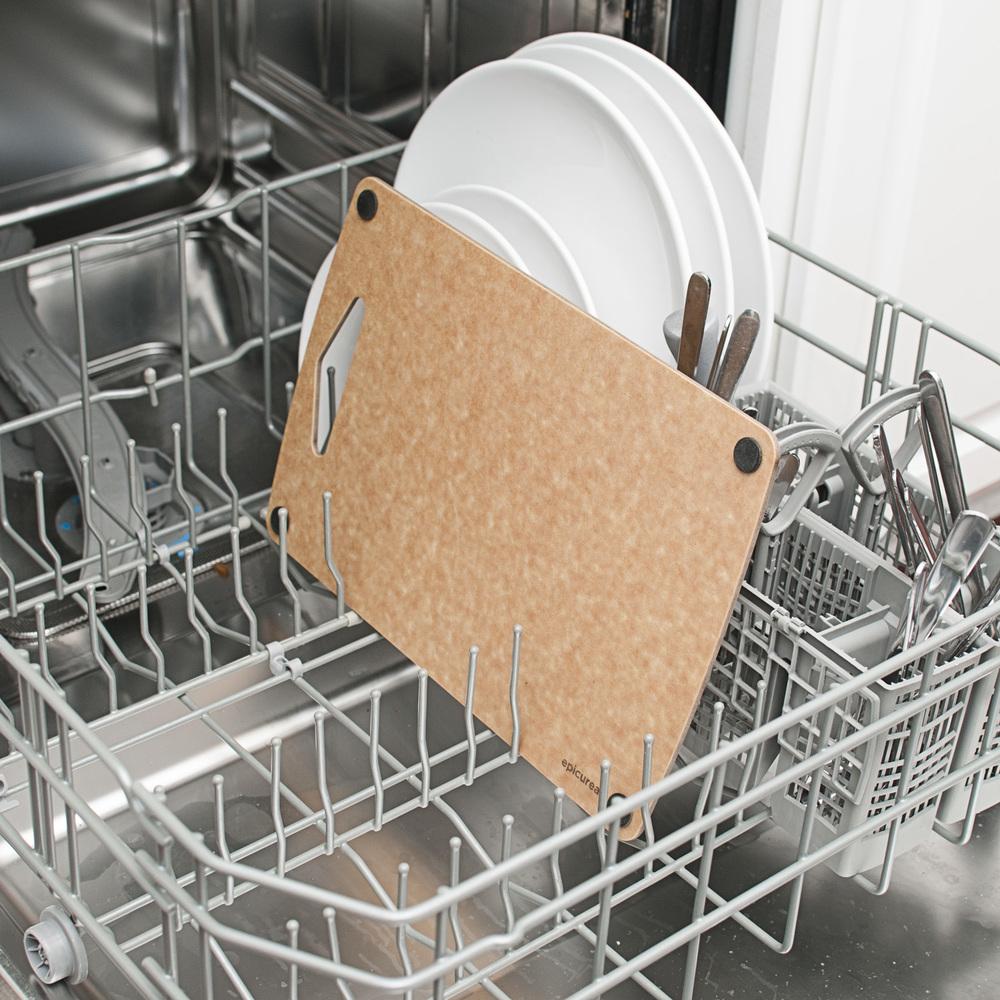 721-1308010303_Dishwasher.jpg