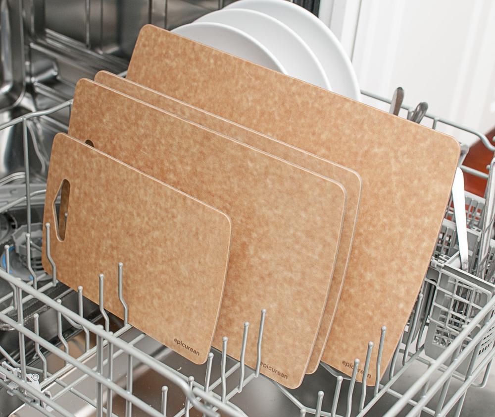 Combo1_Dishwasher.jpg