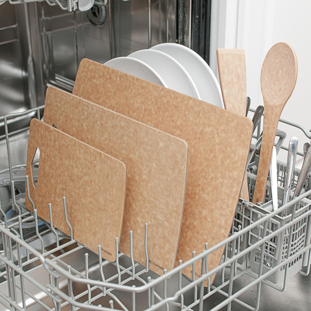 Combo2_Dishwasher.jpg