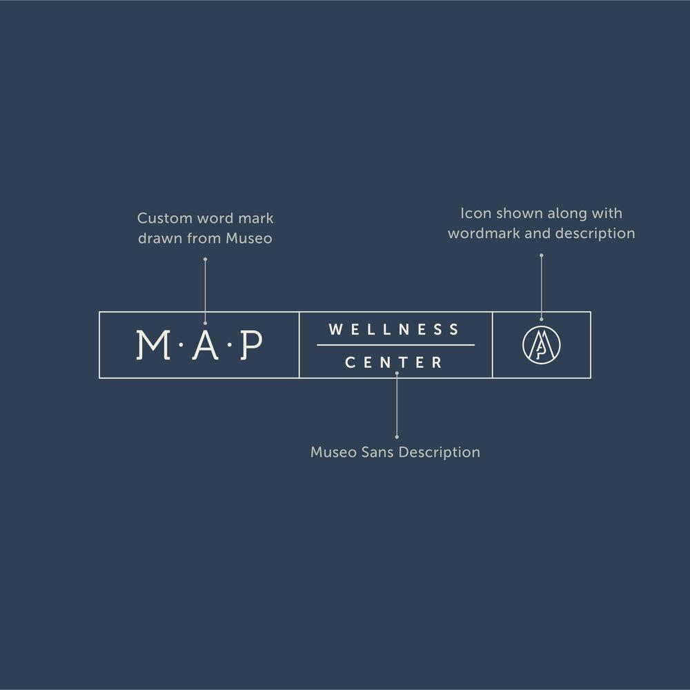 brand explanation_MAP8.jpg