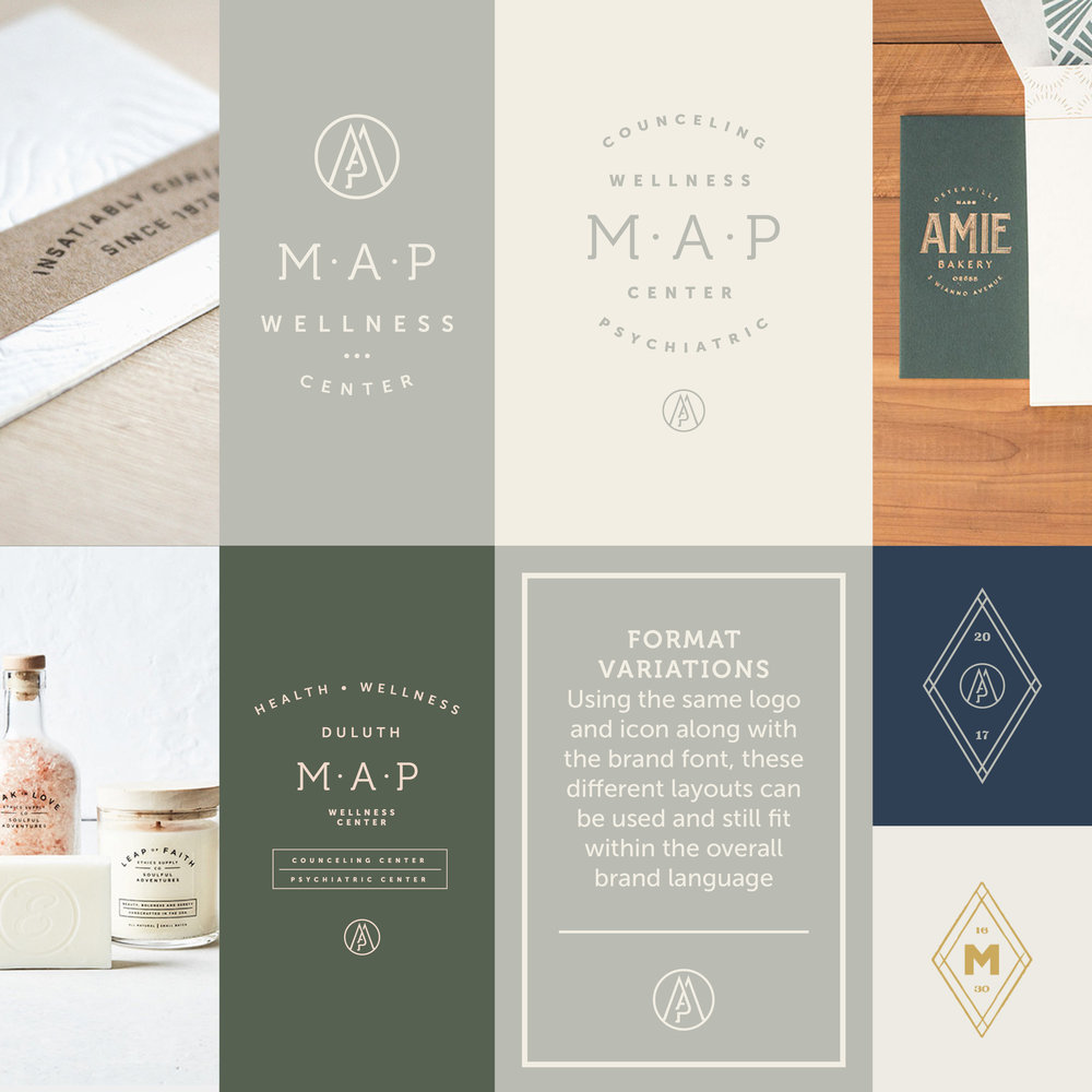 brand explanation_MAP9.jpg