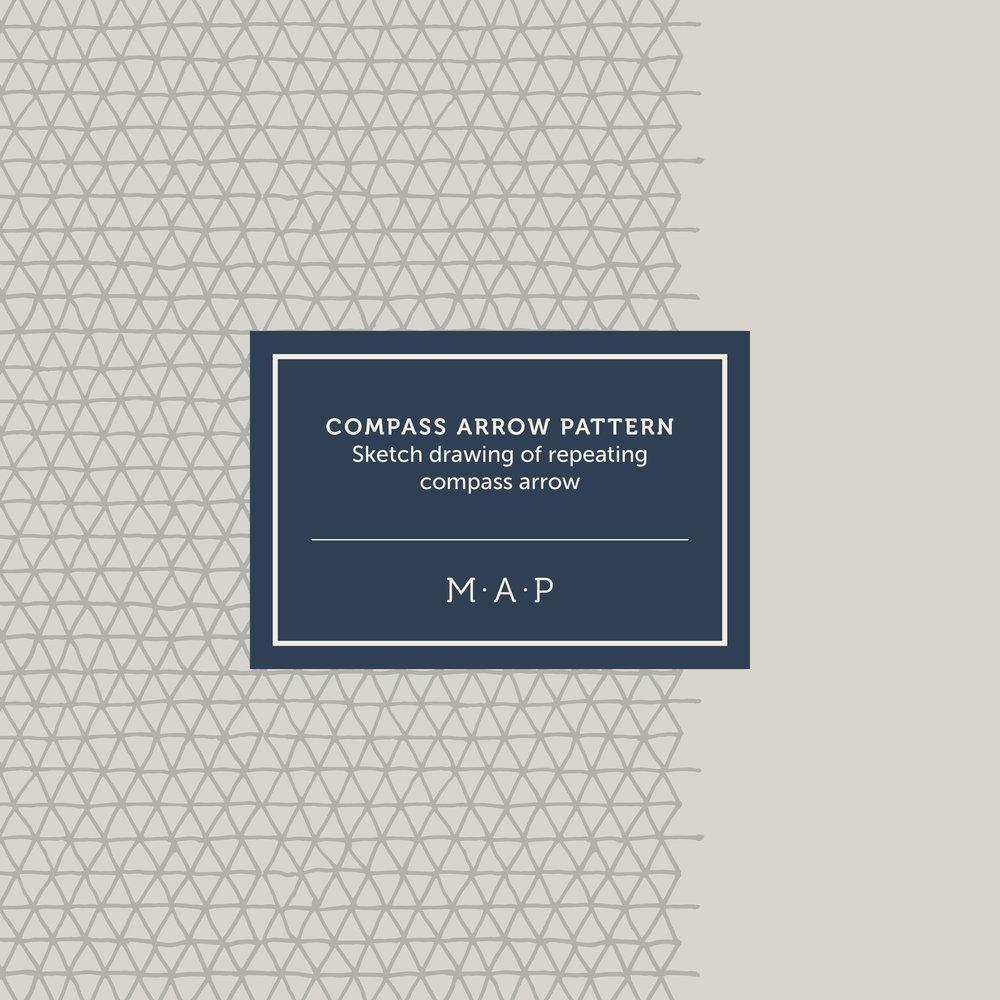brand explanation_MAP11.jpg