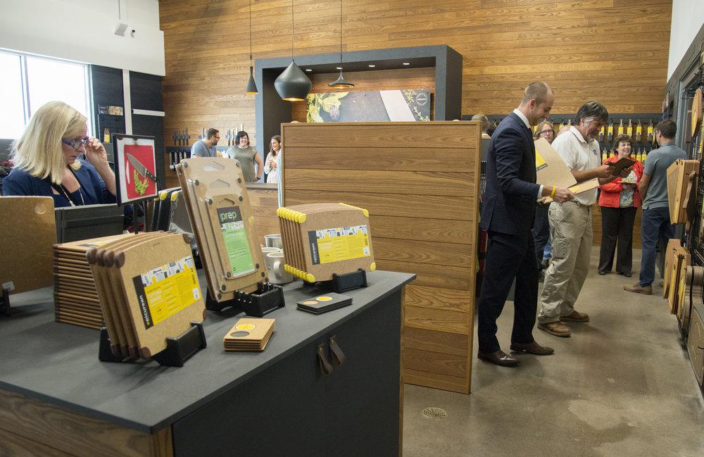 store 3 (1).jpg