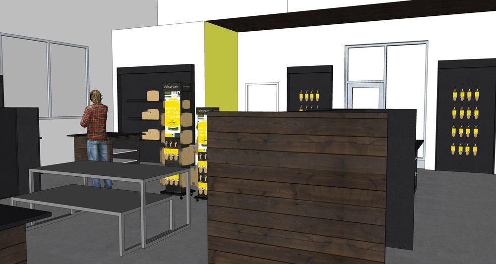 store_17.jpg