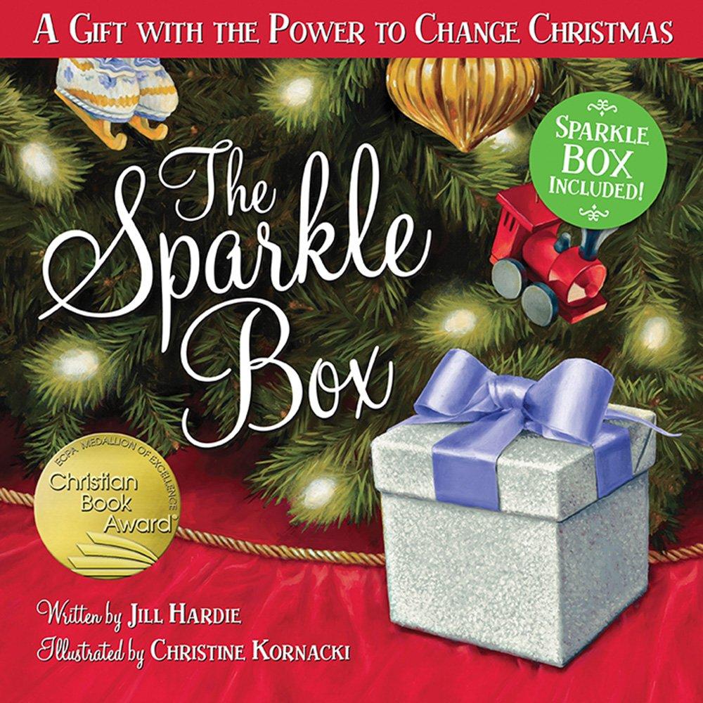 best christmas gift of 2016 - Best Christmas Gift