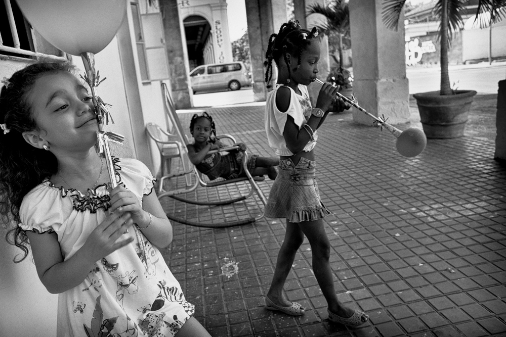 Havana_2014 April-066-Edit-7-Edit-1.jpg