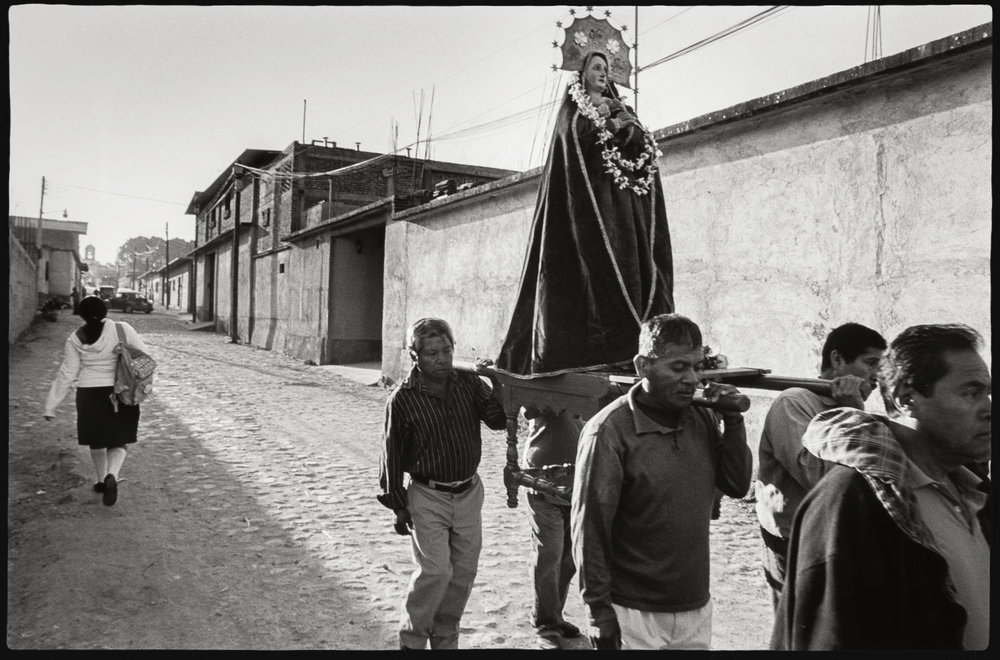 22_Madonna_Teotitlan del Valle_2015.jpg