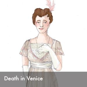 death in venice.jpg