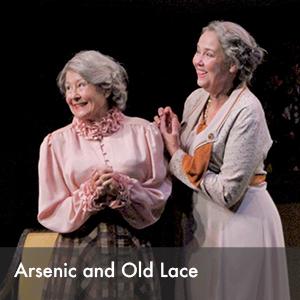 Arsenic.jpg