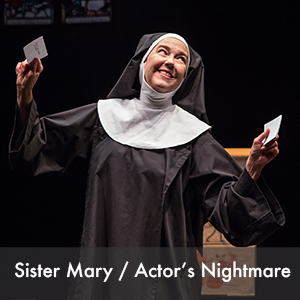 Sister Mary Actors Nightmare.jpg