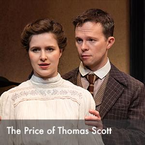 Price of Thomas scott.jpg