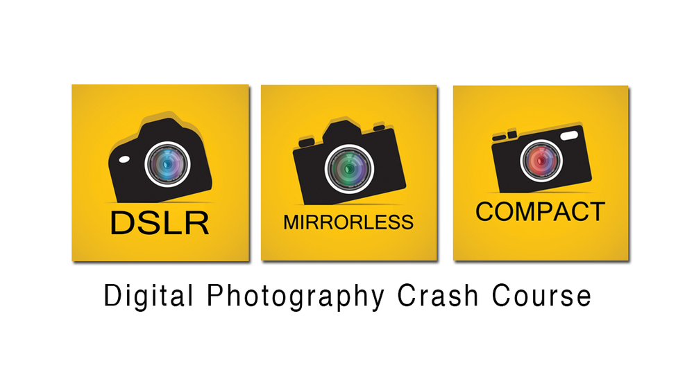Digital Photography Workshop on February 11, 2014 at Griffith Public Library