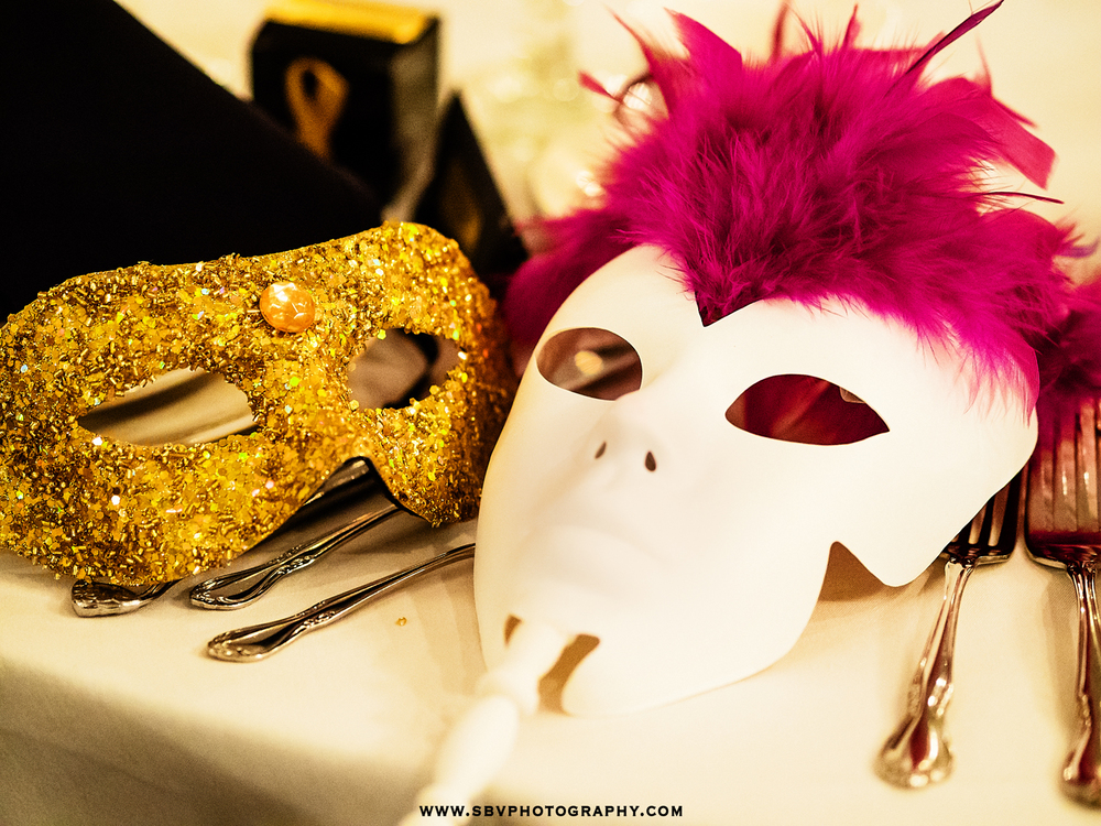 pink-white-gold-mask.jpg