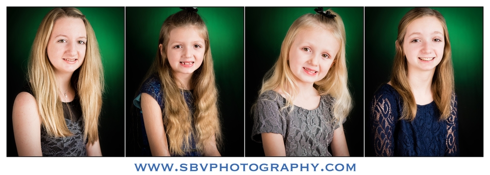 sisters-studio-portrait-collage.jpg
