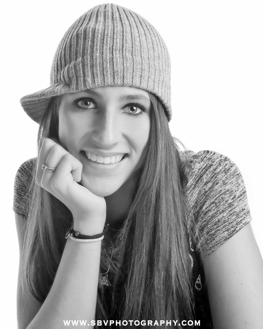 studio-girl-senior-picture-black-white.jpg
