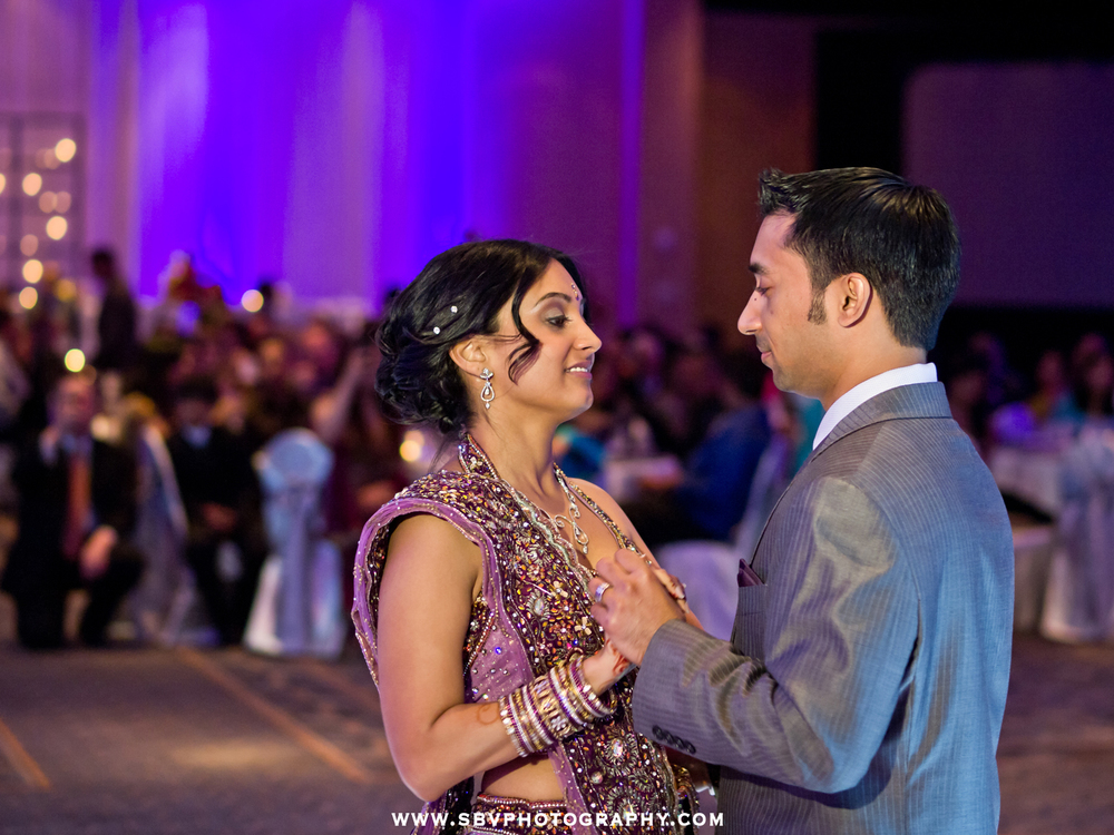 indian-celebration-radisson-hotel.jpg