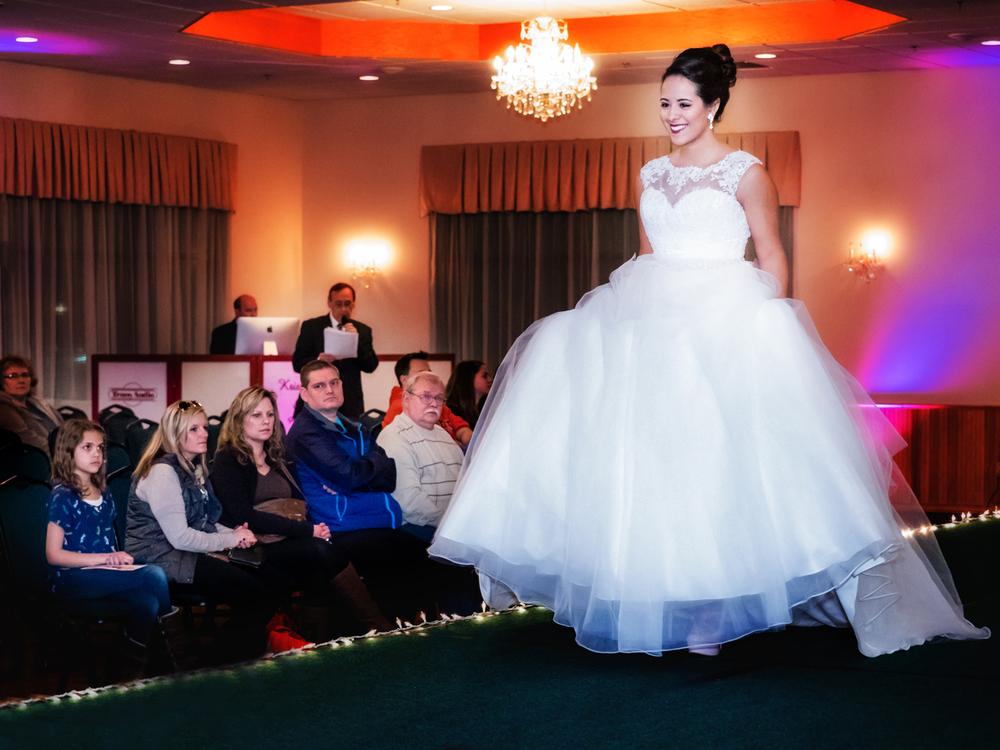 bridal-show-runway.jpg