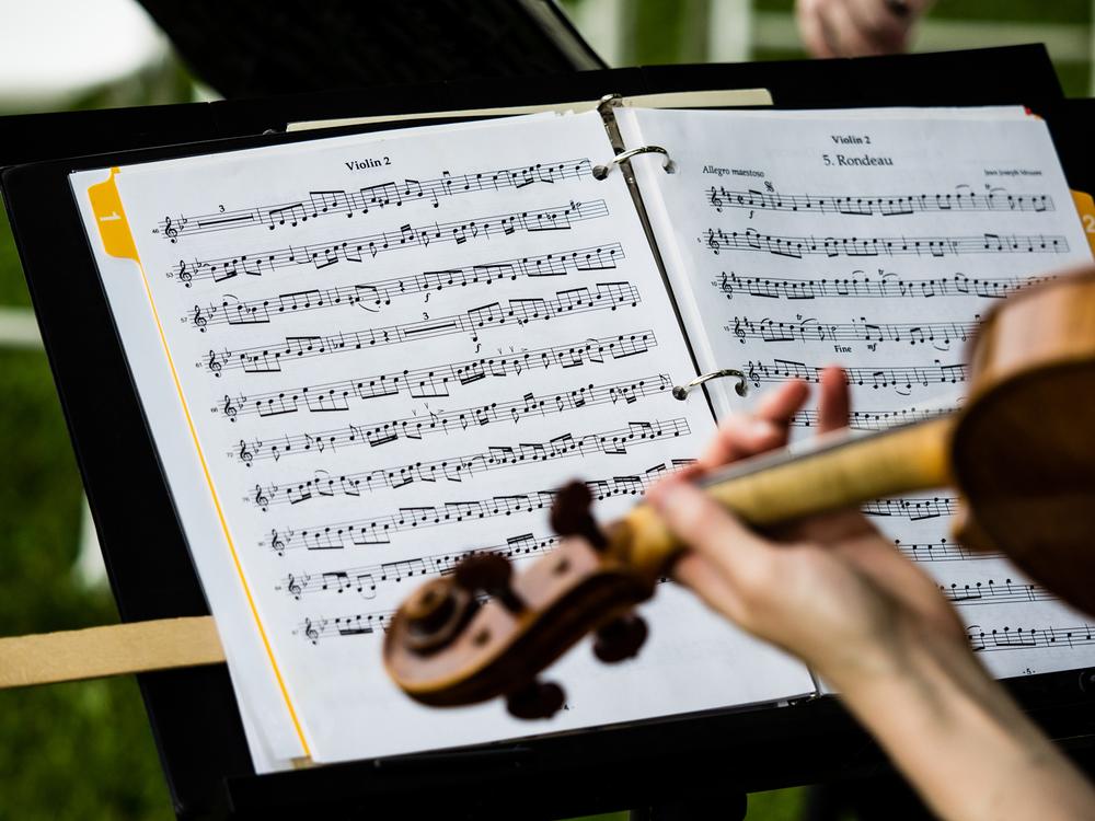 musical-performance-sheet-music.jpg