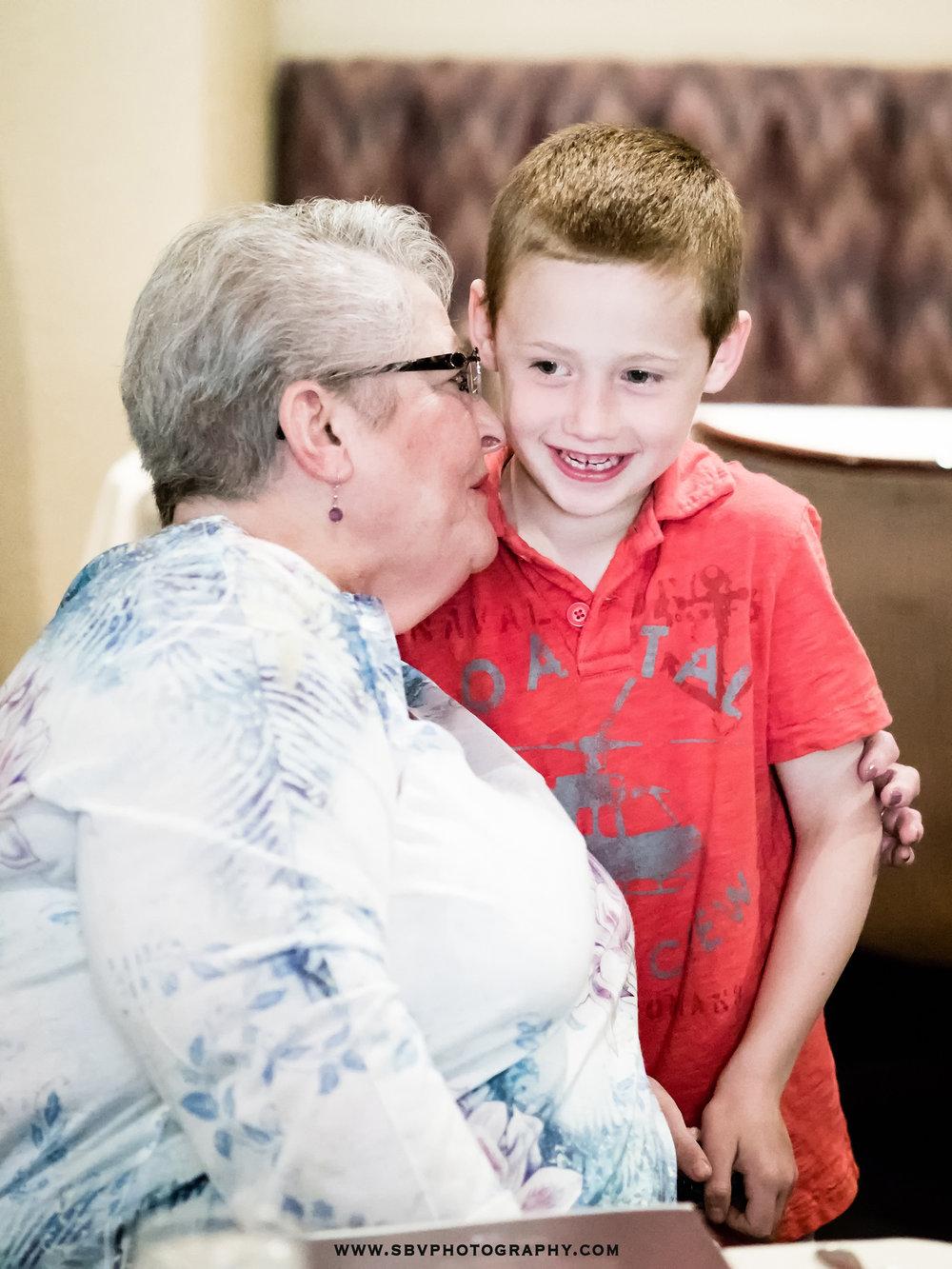 grandma-grandson.jpg