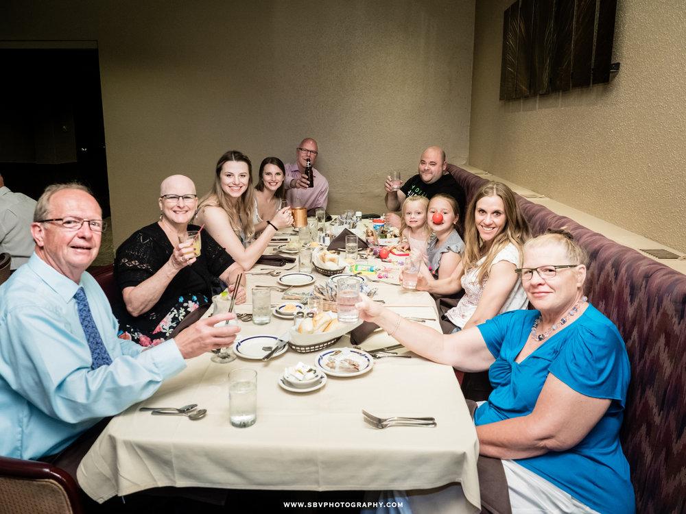 anniversary-dinner-teibels-restaurant.jpg