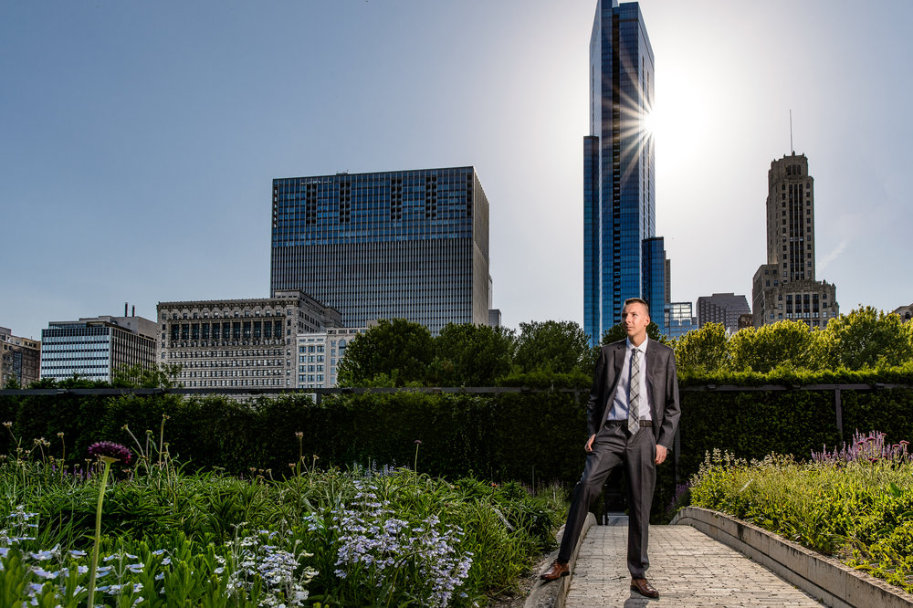 senior-suit-gq-chicago-garden