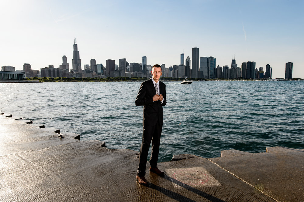 chicago-skyline-senior-picture