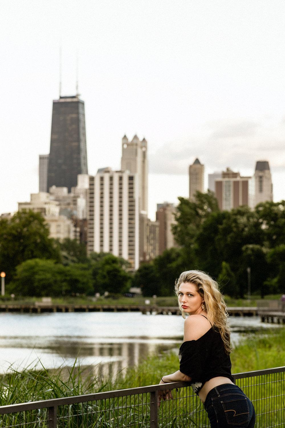 AW-chicago0013.jpg