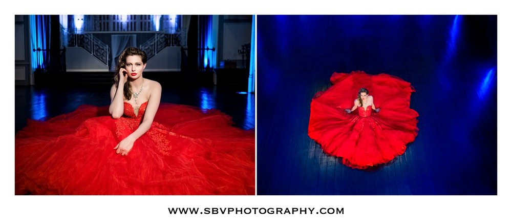 circle-gown-red.jpg