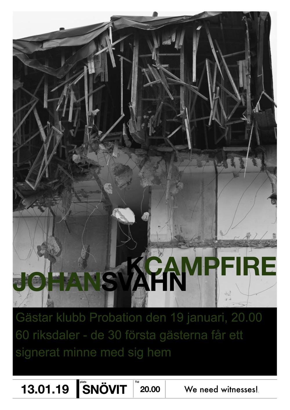 Snövit 19 Jan, flyer pdf.jpg