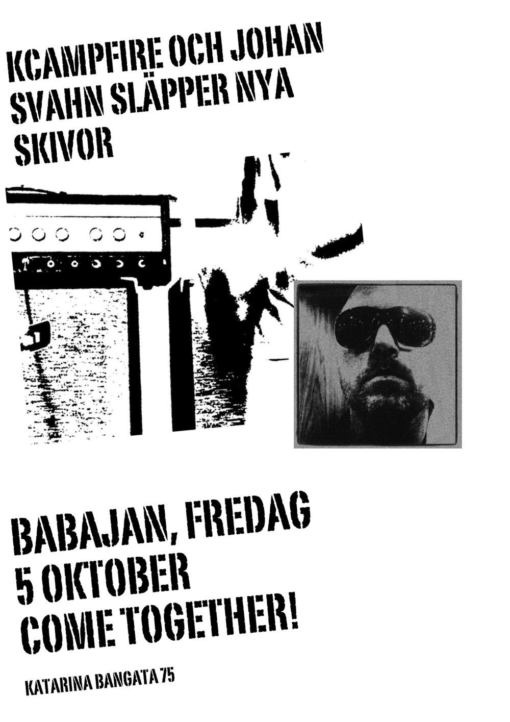 Babajan flyer pdf (kopia).jpg
