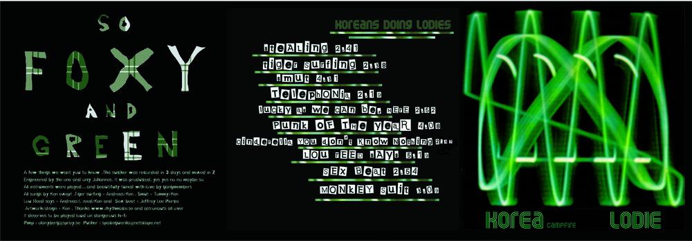 korea Lodie, rarcd 011 folder_6page_FRONT.jpg