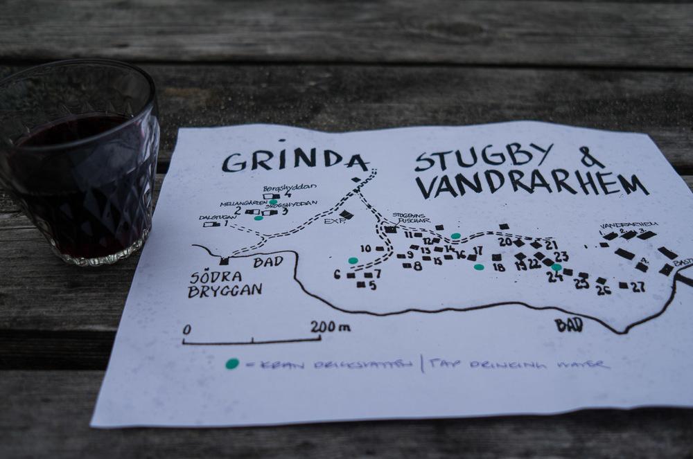 Grinda-2.jpg