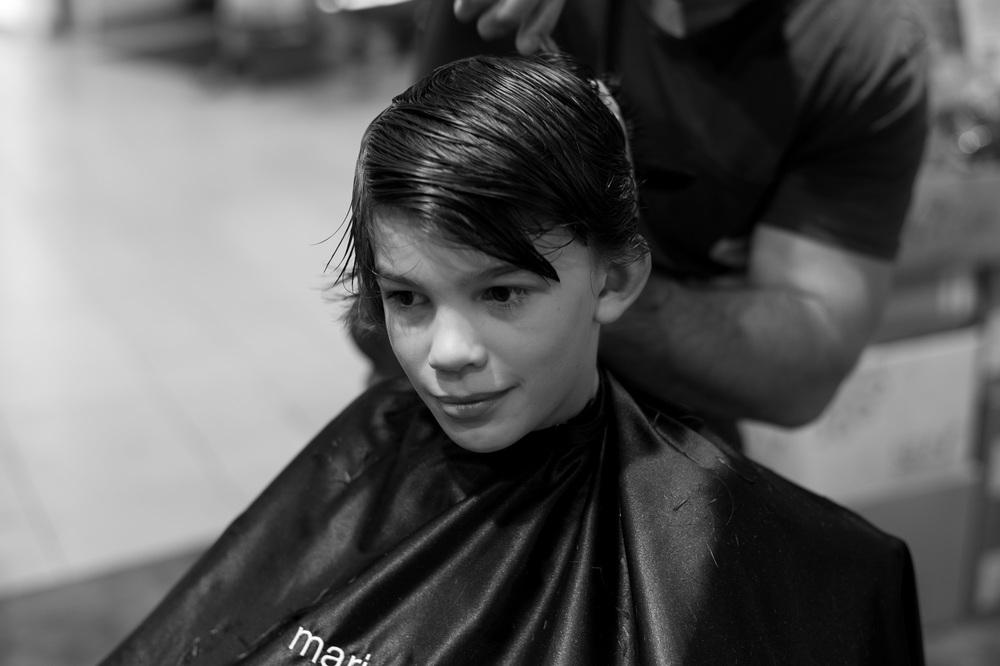 Getting a haircut-3.jpg