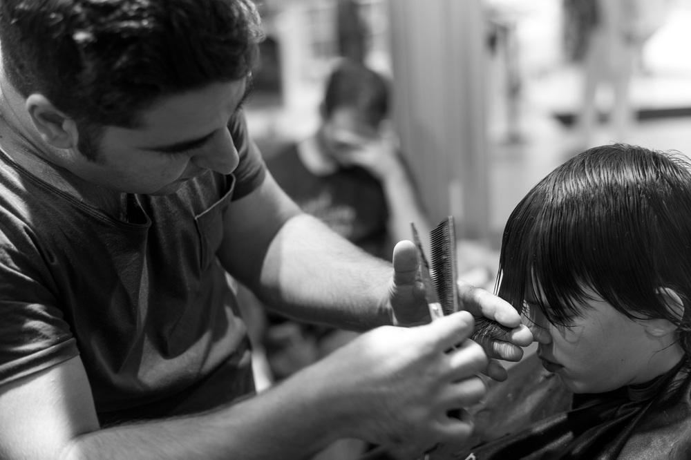 Getting a haircut-5.jpg