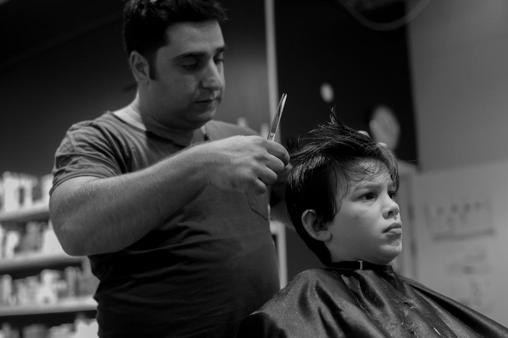 Getting a haircut-7.jpg