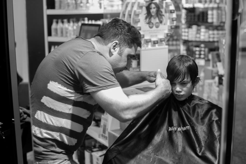 Getting a haircut-6.jpg