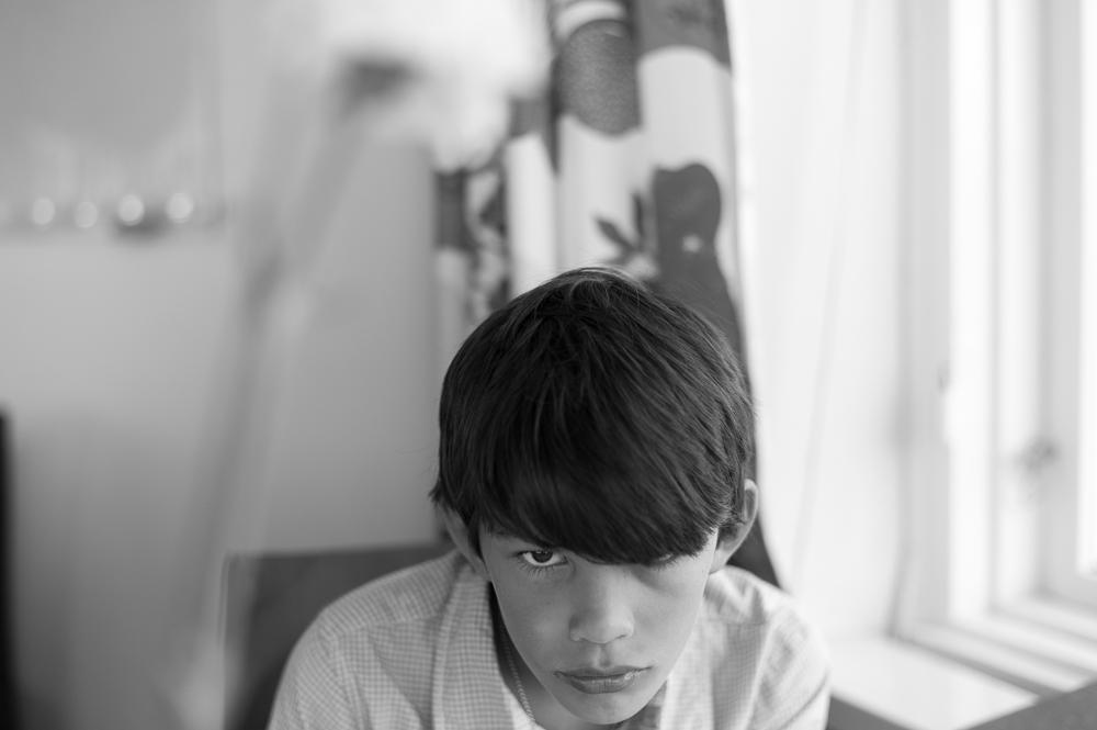 porträtt-2.jpg
